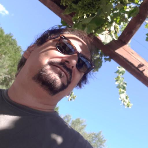 Gabriele Felice picture
