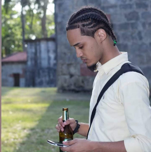 Foto del perfil de Kedivel Lopez