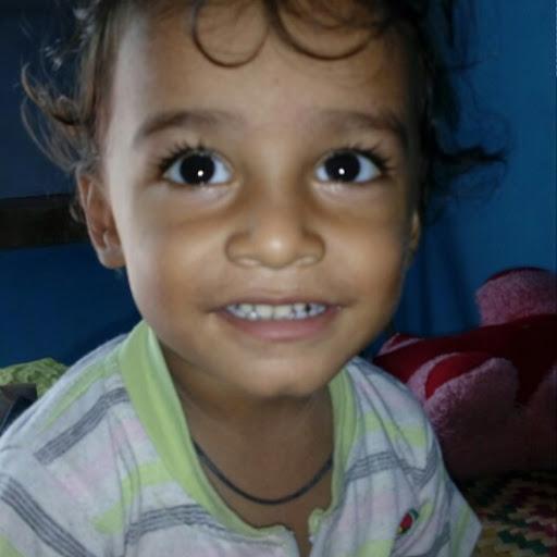 user Avinash Chandra Pandey apkdeer profile image