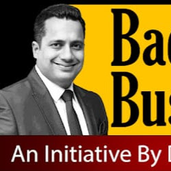Bada Business Info