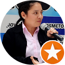 Rosaura Villafranca Canepa