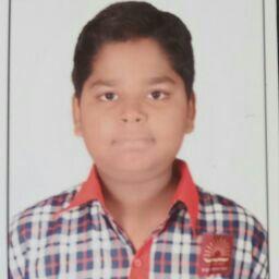 user Rohit Srivastava apkdeer profile image