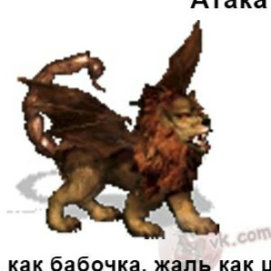 martin-kichukov