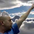 Rich de Castro's profile image