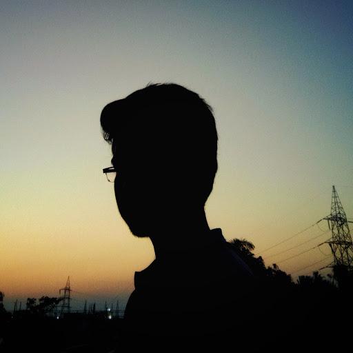 user Sai Nath apkdeer profile image