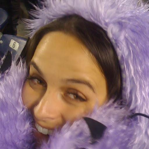 Suzie Graham's avatar