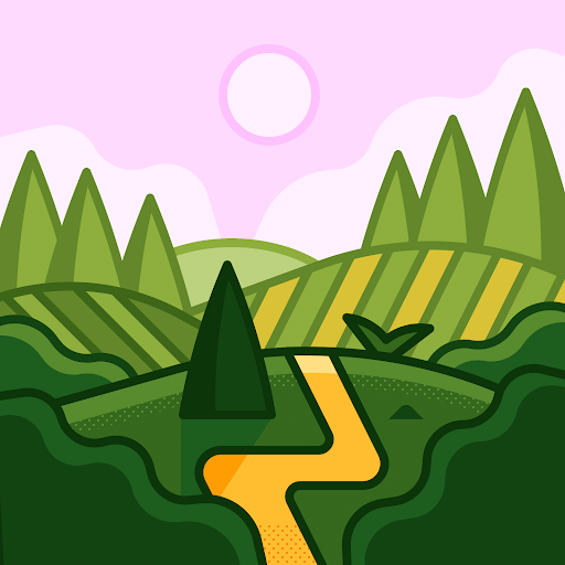 user Sato apkdeer profile image