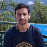 Samson Sharma