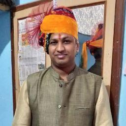 Hemant Parakh