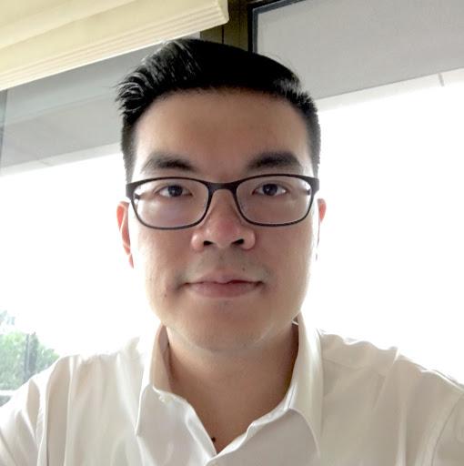 user Anthony Jaya apkdeer profile image
