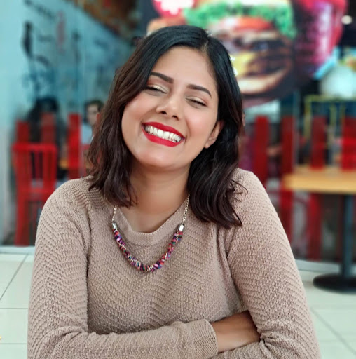 Loyda Sandoval Rivera