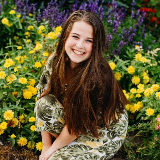 Rachel Madsen