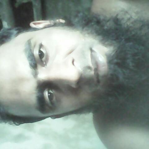user shohel afrad apkdeer profile image