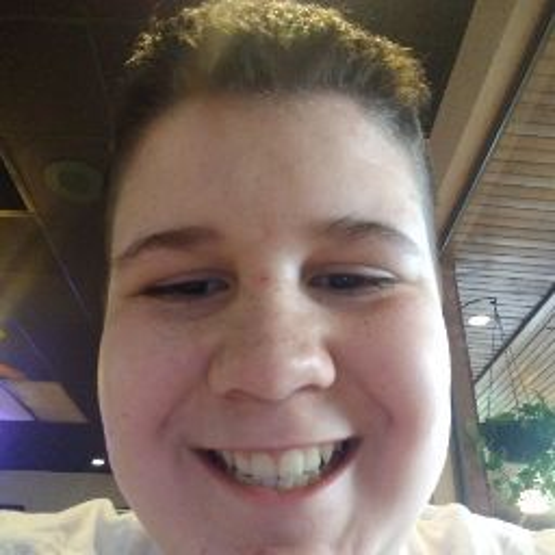 user Camden Taylor apkdeer profile image
