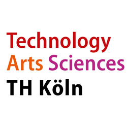 TH Köln  Google+ hayran sayfası Profil Fotoğrafı