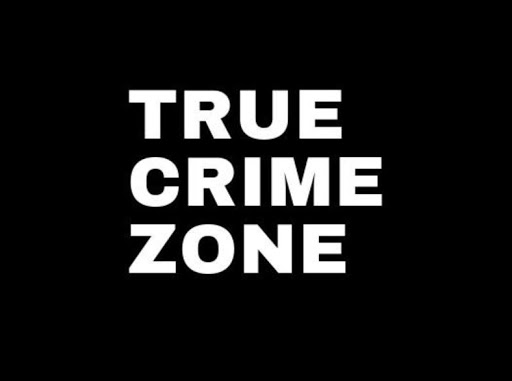 Avatar - True Crime Zone
