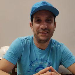 Rodrigo Belfort