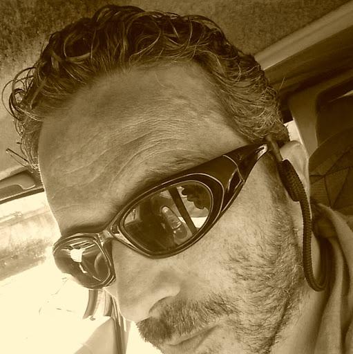 Claudio Leonforte Bruno