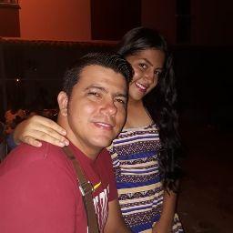 Sharon Mendoza