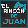 EL RINCÓN DE JUAN