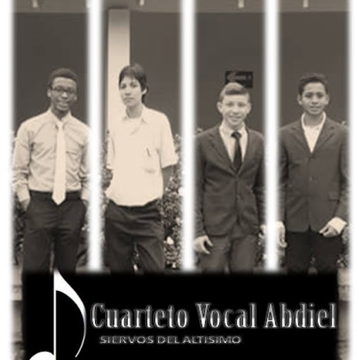 Grupo Vocal Abdiel