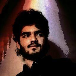 user Hritwik Jadhav apkdeer profile image
