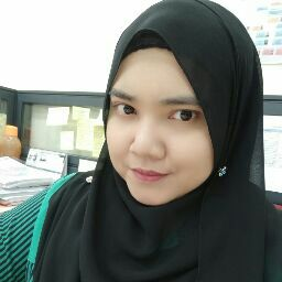 user Nurul Azdeela apkdeer profile image