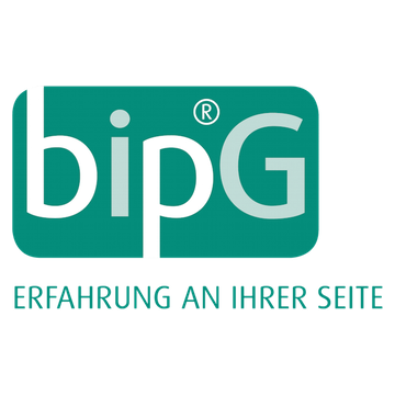 BIPG mbH - Nationwide Intensive Care Society  Google+ hayran sayfası Profil Fotoğrafı