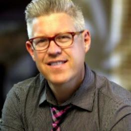 user Scott Webb apkdeer profile image
