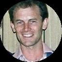 Andrew Arnold