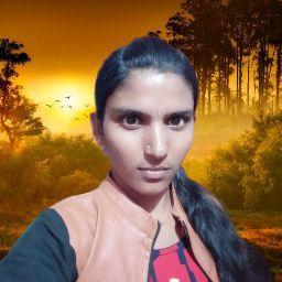 user Bhavani Mahadeva apkdeer profile image