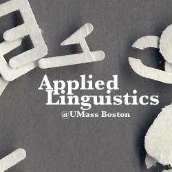 UMass Linguistics