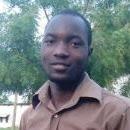 Avatar of vendor : kayode obayomi