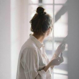 Taira Aghayeva picture