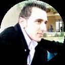 Moe Razaq