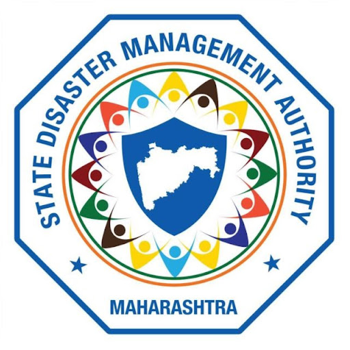 user DDMO Bhandara apkdeer profile image