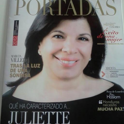 Revista Portadas
