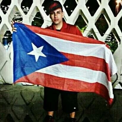 user Alejandro Gallardo apkdeer profile image