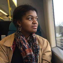 Savannah Lovena's avatar