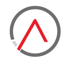AKARMAK  Google+ hayran sayfası Profil Fotoğrafı