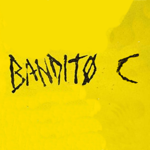 user BANDITØ C apkdeer profile image