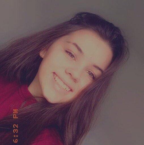 user Audreyanna Jack apkdeer profile image