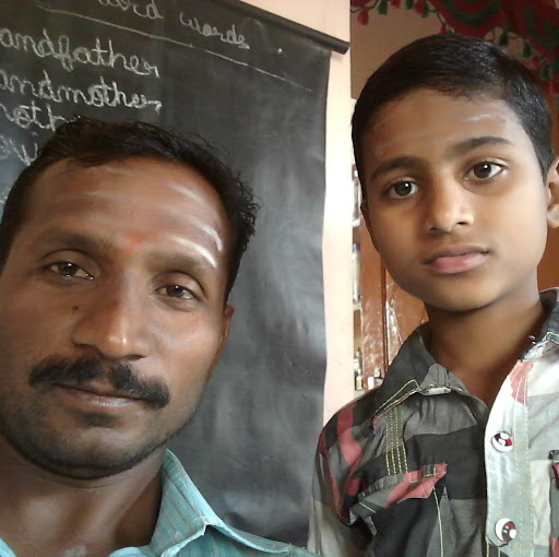 user hanamantharay B. dindure apkdeer profile image