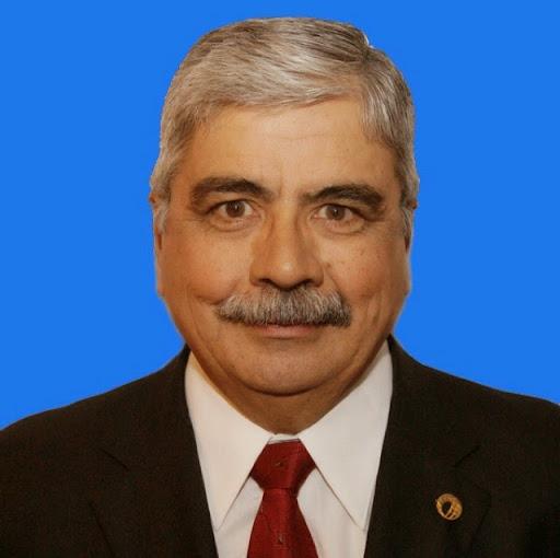 user Julio Posse apkdeer profile image