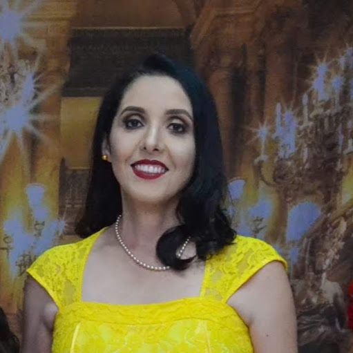 Alessandra R P Lana