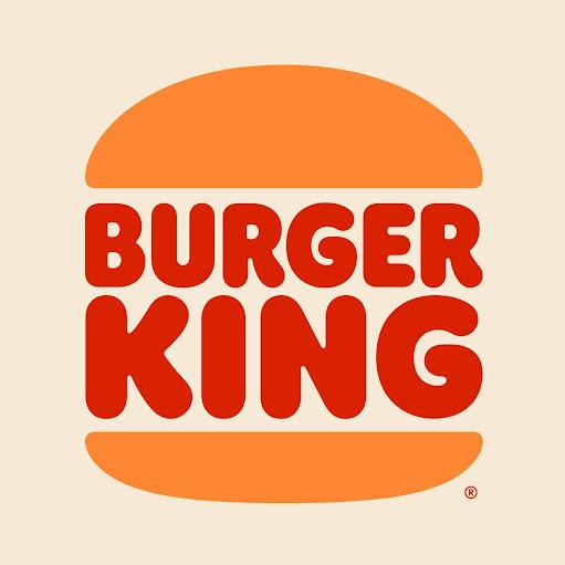 Burger King Sverige  Google+ hayran sayfası Profil Fotoğrafı