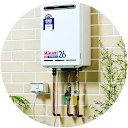 Perth Plumbers And Gasfitters 0414412599