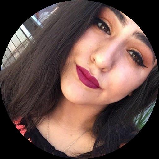 E7 Health Reviewer Alejandra Reveles