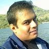 Yash Bhargava avatar