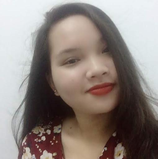 Nguyen Ngoc Hiep picture